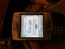 New listing Palm Treo 750v-Blue (without Simlock) Smartphone Without Battery