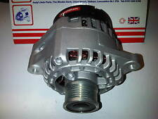 SAAB 9-3 9-5 1.9 TiD TTiD DIESEL BRAND NEW HIGH OUTPUT 140A ALTERNATOR 2004-ON
