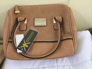 kardashian kollection handbags