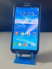 Samsung Galaxy Note II SCH-I605 - 16GB - Titanium Gray (Verizon) Smartphone USPS