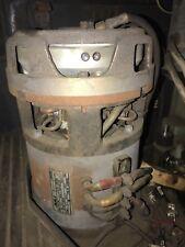 JUNGHEINRICH Gabelstapler Elektromotor JULi Typ F13-05 / 68003920 / 1001049