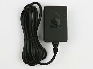 Original  Nvidia Shield TV Pro Media Server AC Adapter Power Supply SPA040A19W2