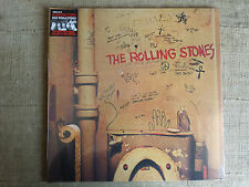 The Rolling Stones – Beggars Banquet – LP NUOVO / SEALED