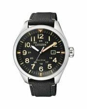 Citizen AW500024E Wrist Watch for Men