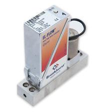 BRONKHORST EL-FLOW APP-050SV1 MASS FLOW METERCONTROLLER DIGITAL
