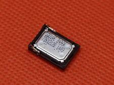 Nokia 5300 N73 N95 6500s Lautsprecher Klingel Ton Klingelton Ring Music Buzzer