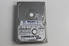 DELL 61TTY 20GB IDE 3.5 HARD DRIVE MAXTOR 5T020H2 WITH WARRANTY