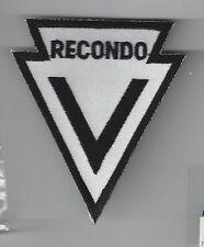 Military Patch - U. S. Army- Macv Recondo