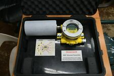 Honeywell Xnx-Amsi-Nnnnn Universal Transmitter