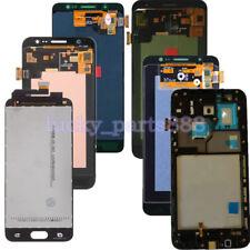 For Samsung Galaxy J1 J2 J3 J320 J5 J510 J7 LCD Display Touch Digitizer Screen