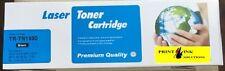 Compatible Brother TN1050 Black Laser Toner Cartridge
