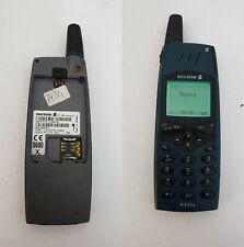 CELLULARE ERICSSON R320s R320