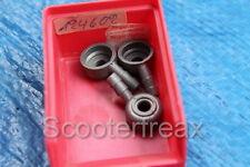 Piagio Ciao Si Grillo Boss Dellorto SHA 124602 Carburateur Essence Connexion NOS