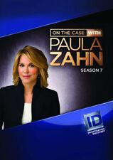 Películas en DVD y Blu-ray DVD: 3 Paul DVD