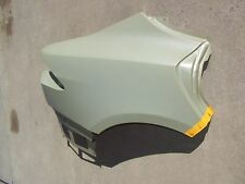 Tesla Model S Rear Right Quarter Panel Wing Outer Skin 1020514-S0-A OEM OE