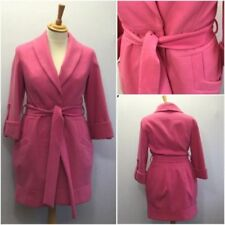 Unbranded Dry-clean Only Regular Size Coats, Jackets & Vests for Women