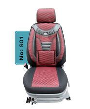 Schonbezüge Sitzbezug  Sitzbezüge Chrysler Fahrer & Beifahrer 901