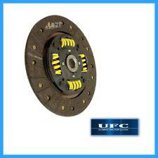 ACT HDSS PERFORMANCE STREET CLUTCH DISC LANCER EVO 8 9 10 TURBO 2.0L 4G63T 4B11