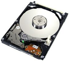 Roland 120 GB GIG Hard Drive Disk HDD Upgrade VS 2480 VS2480 Multi track