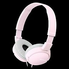 Auriculares Sony de Home Audio y HiFi con conexión Cable