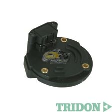 TRIDON CRANK ANGLE SENSOR FOR Nissan Pulsar N14 10/91-09/95 2.0L