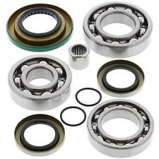 Can-Am OUTLANDER 1000 XTP 2013 - 2015 Rear Differential Kit ALL BALLS 25-2086