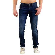 Replay L32 Herren-Jeans in Plusgröße