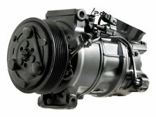 For 2013-2017 Nissan Sentra A/C Compressor 91331GQ 2014 2015 2016 1.6L 4 Cyl