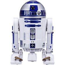 Star Wars Smart App Enabled R2-D2 Remote Control Robot RC (4926)™