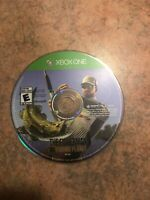 The Fisherman - Fishing Planet - Xbox One * DISC ONLY