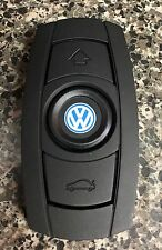 2017 NEW EDC VW Volkswagen Key FOB Remote Fidget Spinner 🇺🇸US FAST ✈️