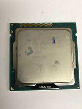 Intel Core i7-3770S Quad Core 3.10GHz Ivy Bridge CPU 5 GT/s 8MB SR0PN LGA1155