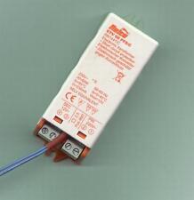 Relco Elektronischer Transformator ETV60PFS /C RN1441/C Dimmbar über ext. Poti