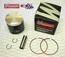 GAS GAS EC200 EC 200 2003 - 2009 62.50mm WOSSNER COURSE Kit piston