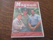 dvd la collection magnum saison 1 episodes 5 a 8 volume 2