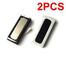 2Pcs Blackberry Passport SQW100-1 Ear Speaker Earpiece Replacement Repair Part