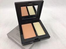 Laura Mercier Secret Camouflage 5.92g 0.20 oz  Eye Makeup Concealer SC-1
