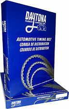 T143 Daytona timing Belt OEM Manufacturer Quality 40143 TB143 95143 HT143 106RU2