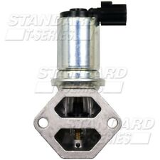 Fuel Injection Idle Air Control Valve Standard AC270T