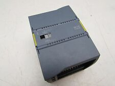 SIEMENS SIMATIC S7-1200 SM 1226F-DQ DC 6ES7226-6DA32-0XB0 XLNT USED M/OFFER