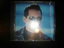 "RARE CD Marc Anthony ""I've got you (7 Versions)""  [Maxi-CD] Columbia"