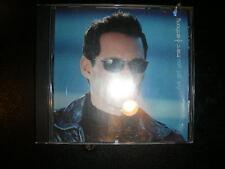 "RARE CD Marc Anthony ""I've got you (7 Versions)""  [Maxi-CD] Columbia"