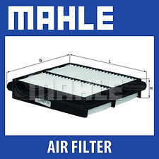 Mahle Air Filter LX827 - Fits Daewoo Lanos - Genuine Part