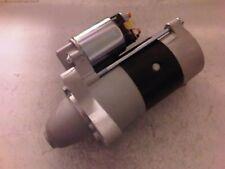 FORD RANGER 2.5 3.0 DIESEL D TD,TDCi DIESEL BRAND NEW STARTER MOTOR 1999-2012