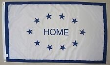 15th Virginia VA Infantry Reg Indoor Outdoor Historical Dyed Nylon Flag 3' X 5'
