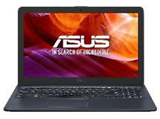 """Portátil - ASUS X543MA-GQ830T, 15.6"""" HD, Intel® Celeron® N4000, 8GB, 256SD, W10"""