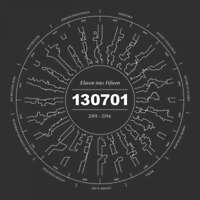 Varios - Eleven Into Quince: Un 130701 Nuevo LP