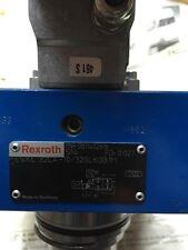 0811402616 FESXE32CA-10/320LK0B1M new rexroth valve