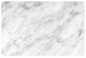 Bella Tavolo Placemat Faux Marble - Set of 6