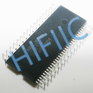1PCS UPD7810G D7810G 8-bit,single chip NMOS microcomputer DIP64